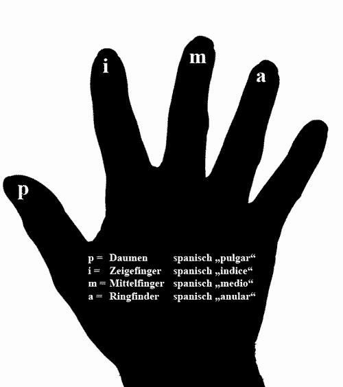 Hand_pima